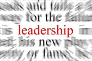 LeadershipPoster