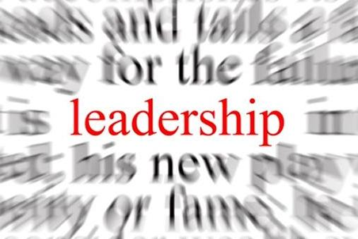 Day 22-Leadership Requirements :: Sunday School Leaders