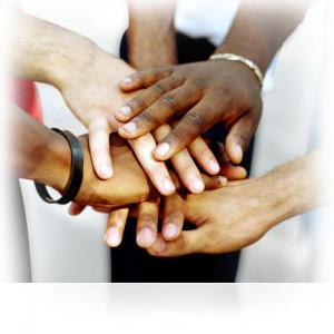 community-organizations
