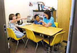 TinyClassroom