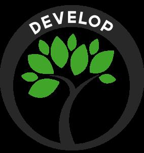 Develop1