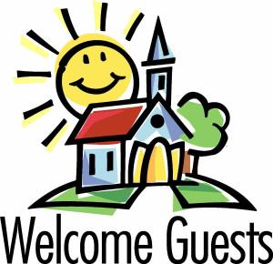 WelcomeGuests