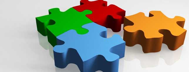 assimilation-puzzle