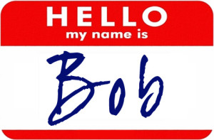 nametag-bob