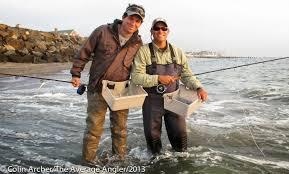 FishingTogether