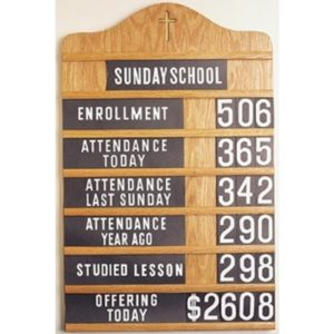 SS board