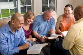 biblegroup