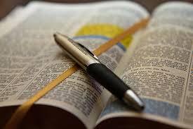 BiblenPen