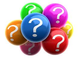 questionballs