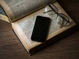 bibletools