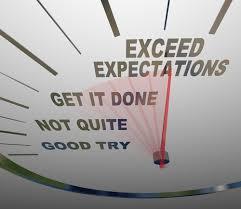 highexpectations
