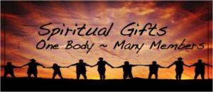 spiritual_gifts_2