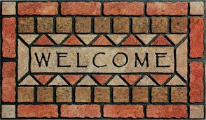 welcomebricks