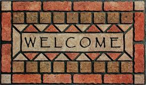 welcomebricks